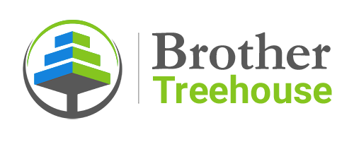 Brother Treehouse Orlando