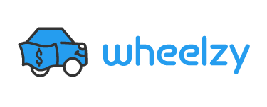 Sell Your Car with Wheelzy